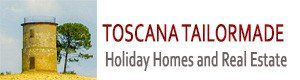 Toscana Tailormade - Holiday homes and real estate